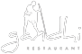 Gandhi restaurant and bar Logo